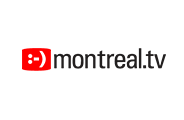 Montreal TV